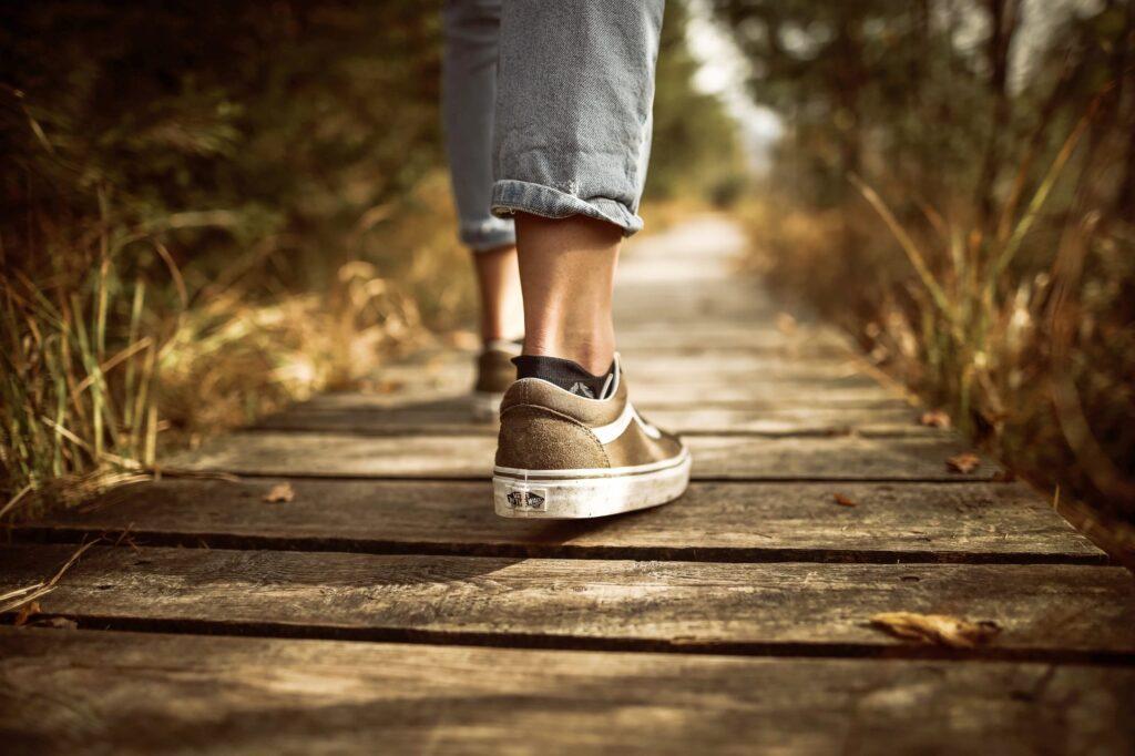 fashion footwear grass 631986 scaled 1